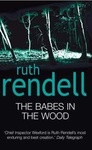 Ruth Rendell: The Babes in the Wood