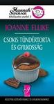 Joanne Fluke: Csokis tündértorta és gyilkosság