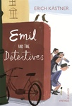Erich Kästner: Emil and the Detectives