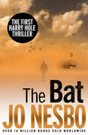 Jo Nesbø: The Bat