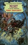 Terry Pratchett: Mort