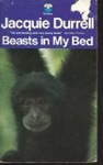 Jacquie Durrell: Beasts in My Bed