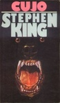 Stephen King: Cujo