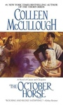 Colleen McCullough: The October Horse