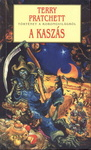 Terry Pratchett: A Kaszás