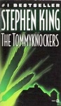 Stephen King: The Tommyknockers