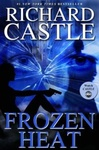 Richard Castle: Frozen Heat