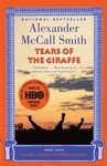 Alexander McCall Smith: Tears of the Giraffe
