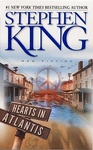 Stephen King: Hearts in Atlantis