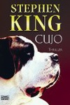 Stephen King: Cujo (német)