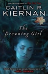 Caitlín R. Kiernan: The Drowning Girl