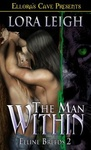 Lora Leigh: The Man Within