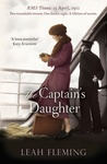 Leah Fleming: The Captain's Daughter