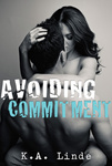 K. A. Linde: Avoiding Commitment