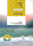 Covers_217373