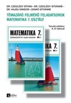 Covers_217589