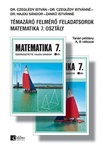 Covers_217590