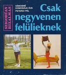 Covers_217921