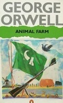 George Orwell: Animal Farm