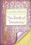 Cecelia Ahern: The Book of Tomorrow