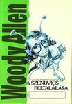 Woody Allen: A szendvics feltalálása