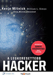 Kevin Mitnick – William L. Simon: A legkeresettebb hacker