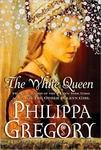 Philippa Gregory: The White Queen