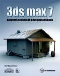 Ted Boardman: 3ds max 7