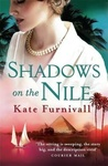 Kate Furnivall: Shadows on the Nile
