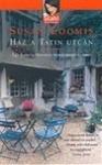 Susan Loomis: Ház a Tatin utcán