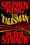 Stephen King – Peter Straub: The Talisman