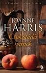 Joanne Harris: Csokoládés barack