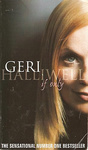 Geri Halliwell: If Only