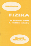 Covers_220020