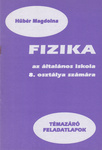 Covers_220022