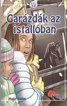 Covers_220094