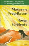 Covers_220144