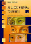 Covers_22024