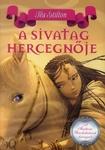 Tea Stilton: A sivatag hercegnője