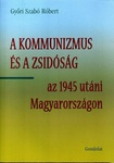 Covers_220524