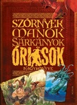 Covers_220567