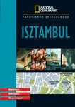 Covers_220668