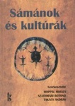 Covers_220873