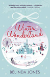 Belinda Jones: Winter Wonderland