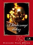 Covers_220962