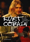 Jeff Burlingame: Kurt Cobain