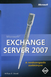 William R. Stanek: Microsoft Exchange Server 2007