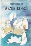 Covers_221422