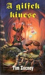 Covers_22158