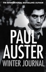 Paul Auster: Winter Journal